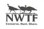 NWTF Letter